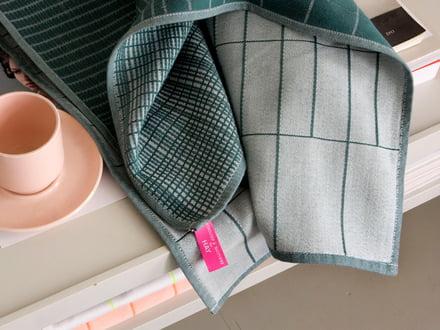 Banner, Produits sous-catégorie: Textiles de cuisine