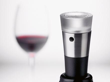 Accessoires de vin