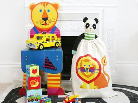 Accessoires pour enfants