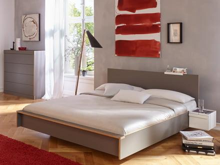 Schlafzimmer-Ideen: Gestalten mit Stil   Blog