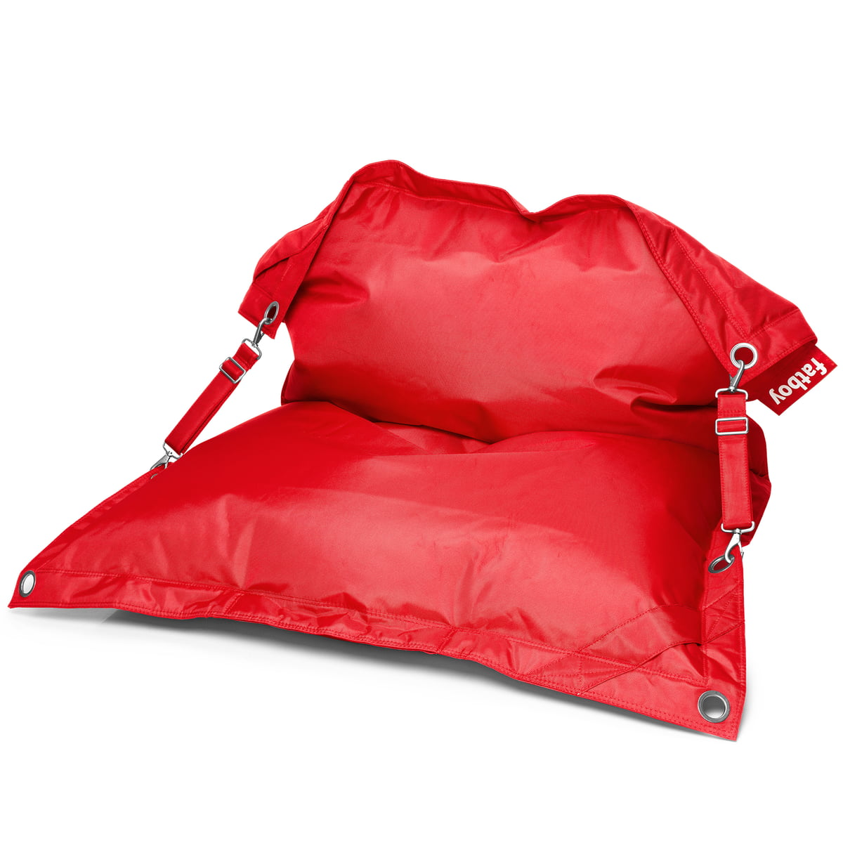 fatboy buggle up pouf outdoor boutique. Black Bedroom Furniture Sets. Home Design Ideas
