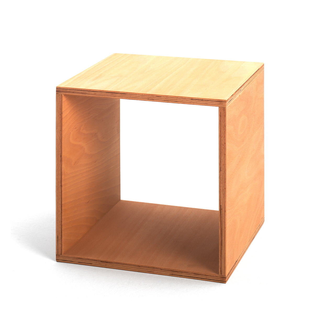 cube chevet tojo boutique. Black Bedroom Furniture Sets. Home Design Ideas