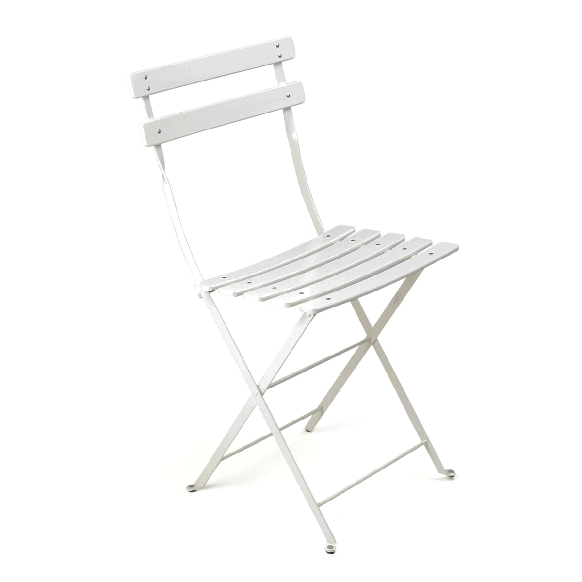 Chaise Pliante Classique Bistro De Fermob