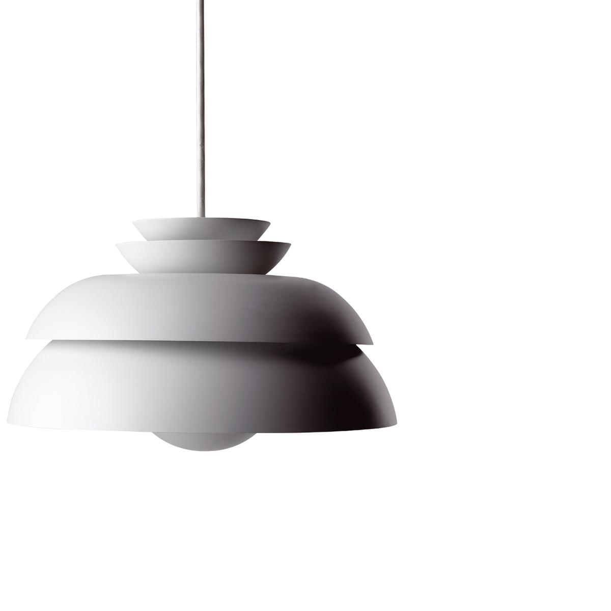 concert p1 suspension lumineuse lightyears boutique. Black Bedroom Furniture Sets. Home Design Ideas