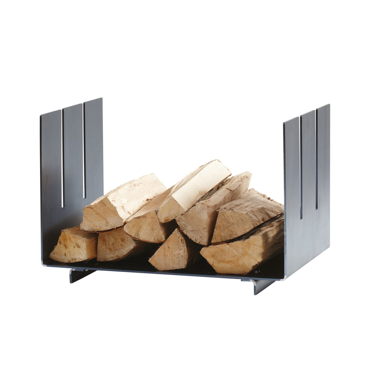 range-bûches wood d'artepuro