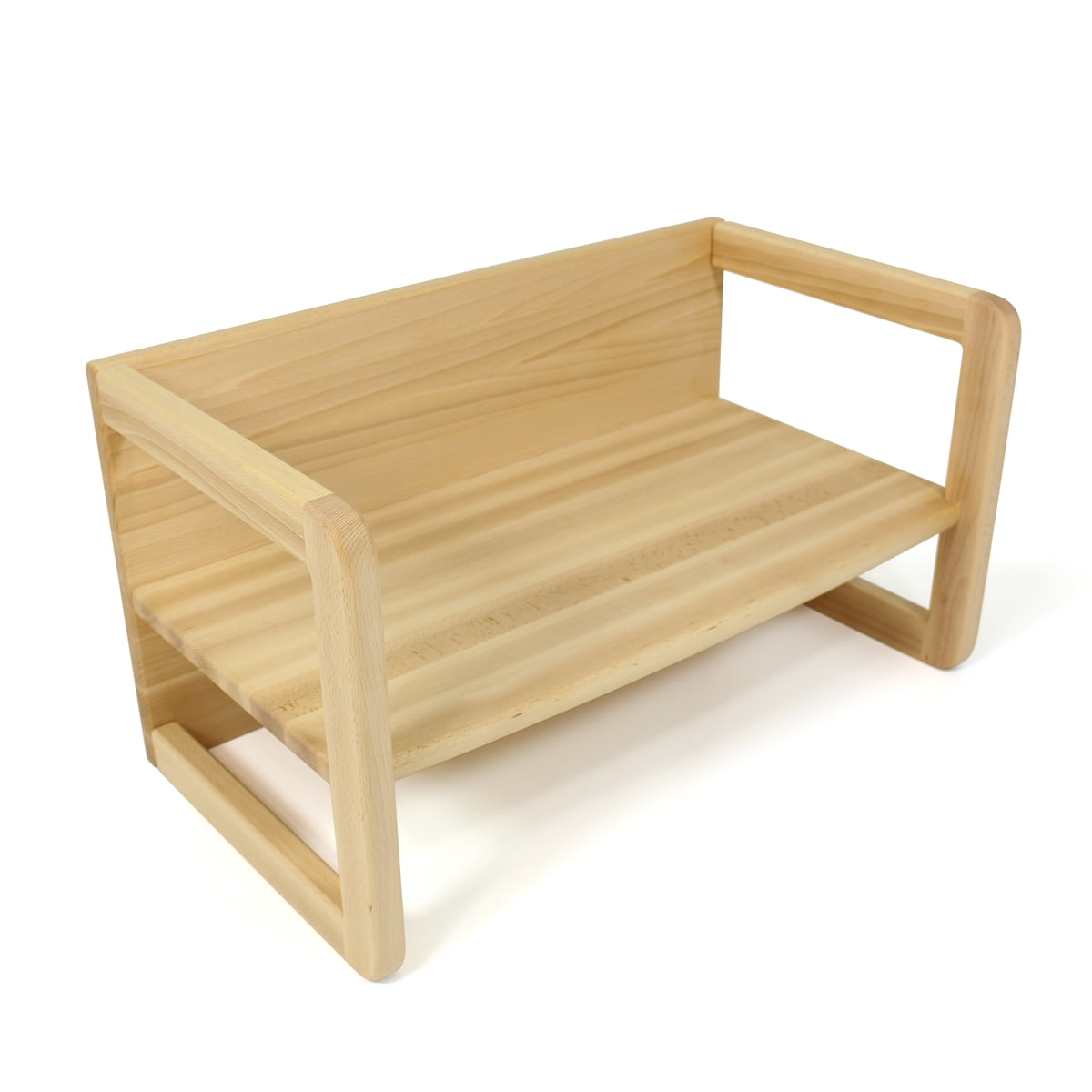 Table Banc Pour Enfant Tim De Jan Kurtz