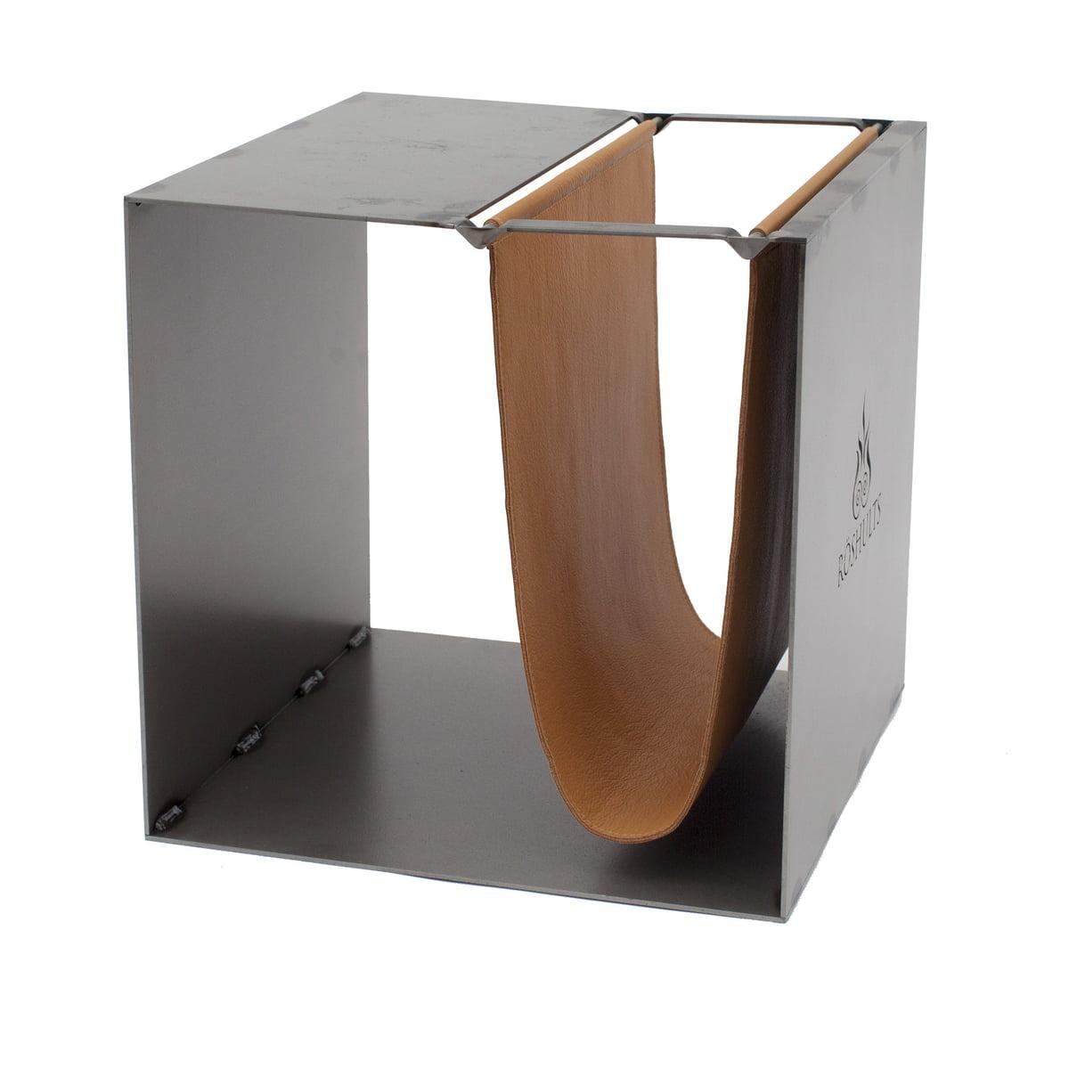 meuble multifonction broome de r shults dans l 39 e boutique. Black Bedroom Furniture Sets. Home Design Ideas