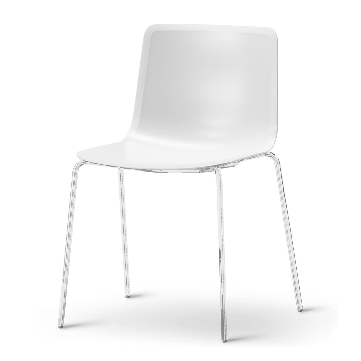 chaise pato fredericia connox. Black Bedroom Furniture Sets. Home Design Ideas