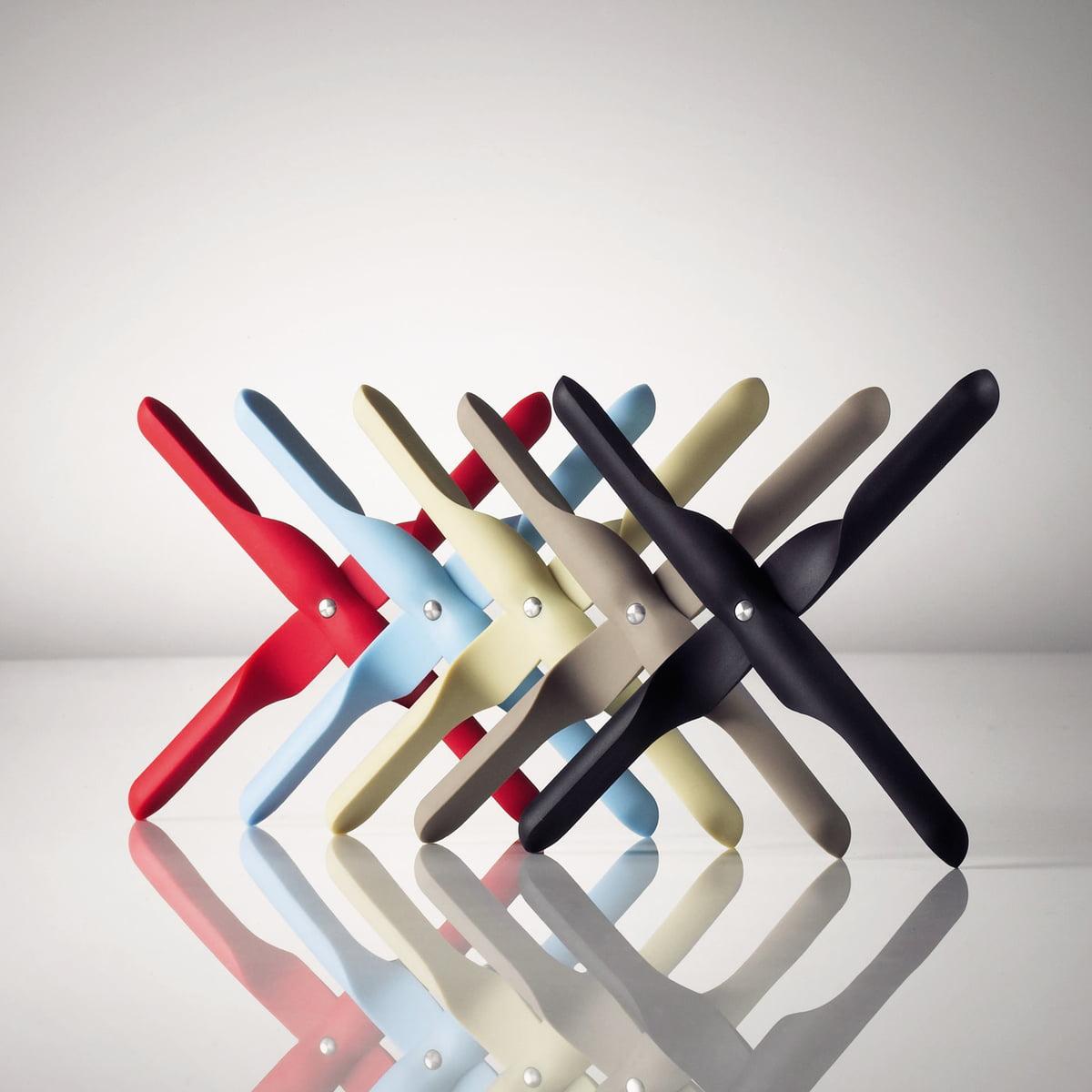 Propeller Dessous de plat dans le home design shop