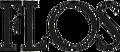 Flos : luminaires et lampes, logo