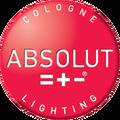 Absolut Lighting