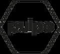 Pulpo - logo de l'entreprise