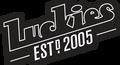 Logo fabricant Luckies