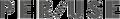 Logo Peruse