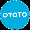 Logo d'Ototo