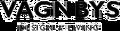 Logo Vagnbys