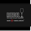 Riedel - Logo