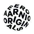 eero-aarnio-originals.html
