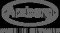 Arzberg – logo