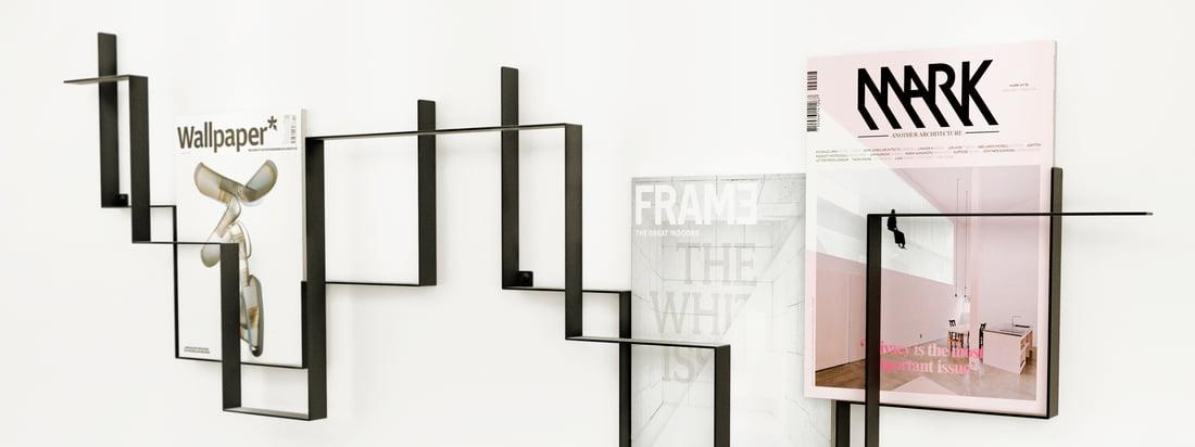 Banner du fabricant - Frederik Reijé, 3840 x 1440