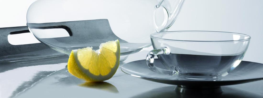 Banner - Jenaer Glas - 3840x1440