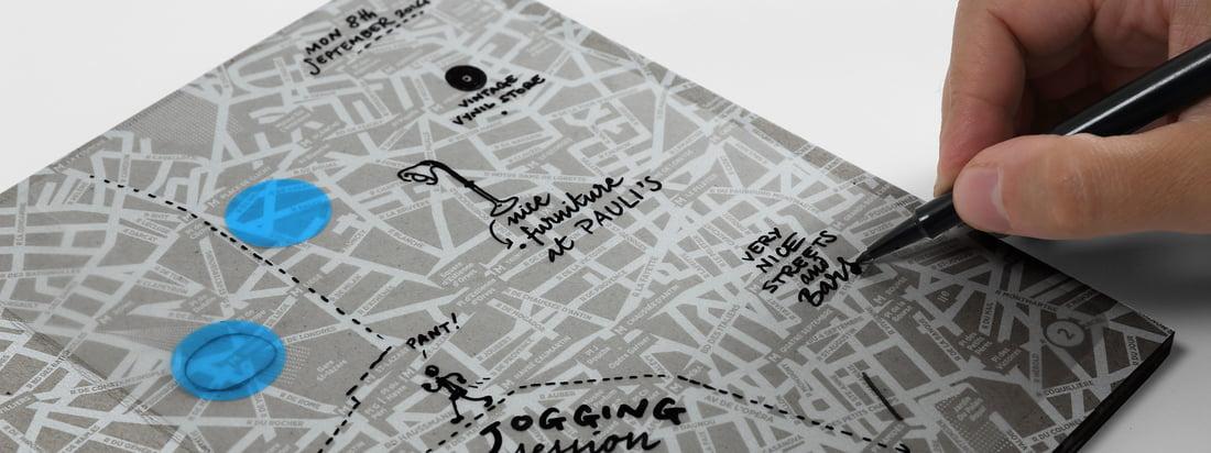 Palomar - Fabricant - Banner