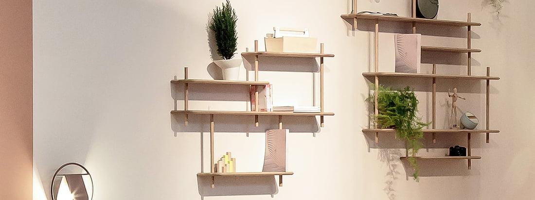 Flashsale : Développement durable : bois
