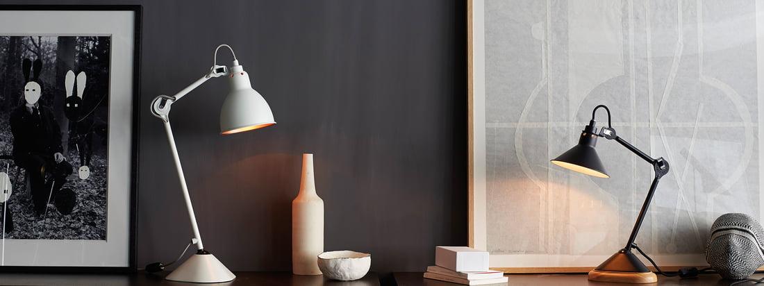 DCW - Bannière de gazon pour lampes 3840 x 1440