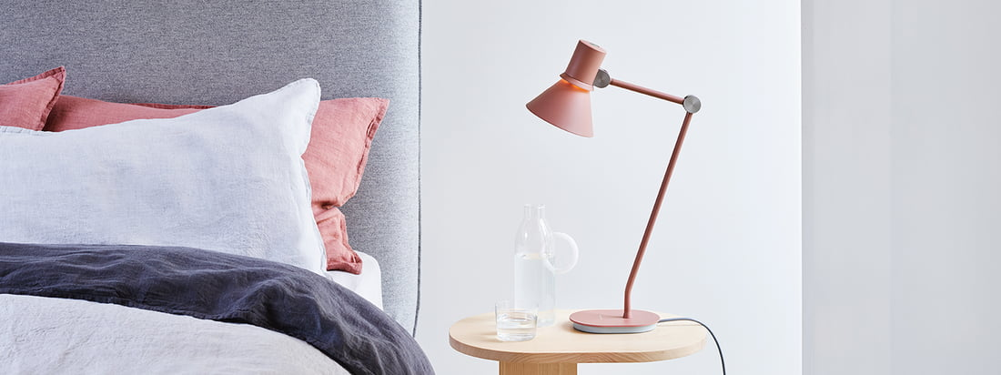 Anglepoise - Bannière Type 80