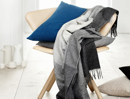 Présentation: Textiles d'habitat
