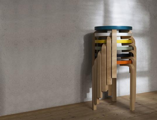 Découvrez notre sélection de bancs, chaises design, canapés, fauteuils design et bien plus encore