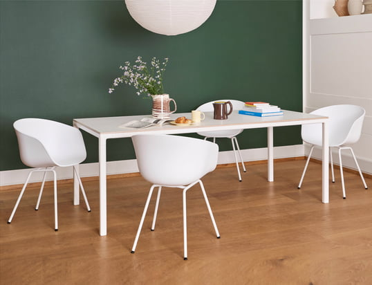 Meubles Design Connox E Boutique