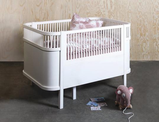 Trouvez ici les meubles adaptés aux enfants...