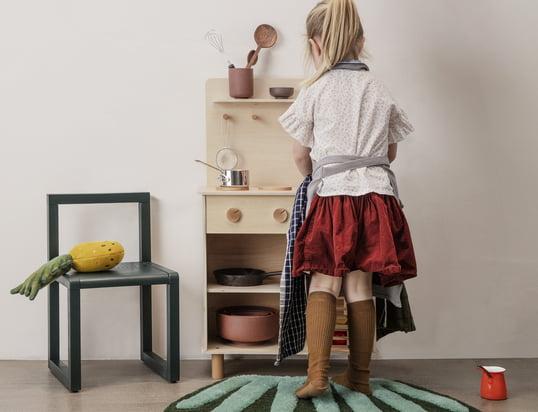 Trouvez ici des jouets intéressants pour enfants...