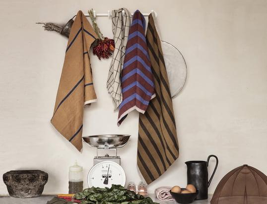 Trouvez des textiles de cuisine et bien plus encore ici ...