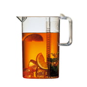Bodum - Ceylon pichet à thé glacé
