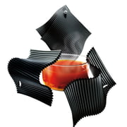 Eva solo - silicone - maniques (set)