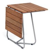 Weishäupl - Table pliante Balcony