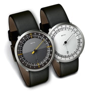 Botta Design - Uno 24 Bracelet-montre