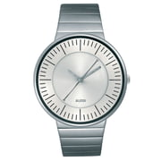 Alessi Watches - Montre Luna