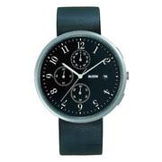 Alessi Watches - Montre-bracelet Record AL 6021