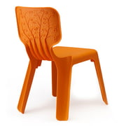 Magis Me Too - Alma chaise enfant