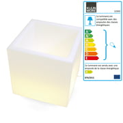 Cube lumineux Lux-us