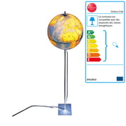 Absolut Lighting - Globe lumineux Erde
