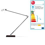 Absolut Lighting - Lampe de bureau 50 W