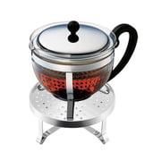 Bodum - Set à thé Chambord