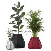 Authentics - Sacs à plantes Urban Garden