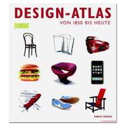 Design-Atlas