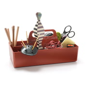 Vitra - Storage Toolbox