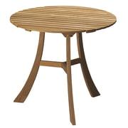 Skagerak - Table Vendia